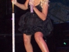 christina-aguilera-performs-at-trump-international-hotel-and-tower-dubai-party-03