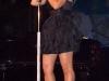 christina-aguilera-performs-at-trump-international-hotel-and-tower-dubai-party-04