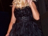 christina-aguilera-performs-at-trump-international-hotel-and-tower-dubai-party-06