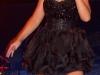 christina-aguilera-performs-at-trump-international-hotel-and-tower-dubai-party-10