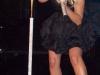 christina-aguilera-performs-at-trump-international-hotel-and-tower-dubai-party-12