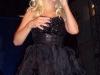 christina-aguilera-performs-at-trump-international-hotel-and-tower-dubai-party-13