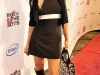 christina-aguilera-rock-the-vote-in-los-angeles-02