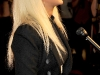 christina-aguilera-rock-the-vote-in-los-angeles-04