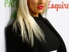 christina-aguilera-rock-the-vote-in-los-angeles-14