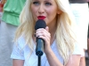 christina-aguilera-shooting-world-hunger-relief-charity-public-service-announcement-11