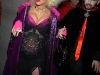 christina-aguilera-shows-cleavage-at-club-hyde-at-halloween-party-04