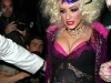 christina-aguilera-shows-cleavage-at-club-hyde-at-halloween-party-05