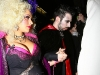 christina-aguilera-shows-cleavage-at-club-hyde-at-halloween-party-06