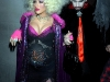christina-aguilera-shows-cleavage-at-club-hyde-at-halloween-party-09