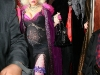 christina-aguilera-shows-cleavage-at-club-hyde-at-halloween-party-10
