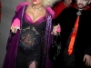 christina-aguilera-shows-cleavage-at-club-hyde-at-halloween-party-11