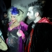 christina-aguilera-shows-cleavage-at-club-hyde-at-halloween-party-12