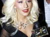 christina-aguilera-stephen-webster-2009-collection-launch-03