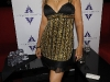 christina-aguilera-stephen-webster-silver-collection-launch-at-pure-in-las-vegas-05