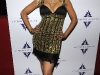 christina-aguilera-stephen-webster-silver-collection-launch-at-pure-in-las-vegas-06