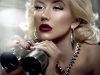 christina-aguilera-stephen-websters-jewelry-ad-campaign-01