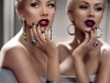 christina-aguilera-stephen-websters-jewelry-ad-campaign-03