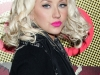 christina-aguilera-target-terrace-at-la-live-opening-night-party-03
