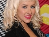 christina-aguilera-target-terrace-at-la-live-opening-night-party-09