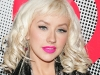 christina-aguilera-target-terrace-at-la-live-opening-night-party-13