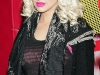 christina-aguilera-target-terrace-at-la-live-opening-night-party-14