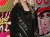 christina-aguilera-target-terrace-at-la-live-opening-night-party-15