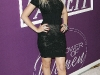 christina-aguilera-varietys-1st-annual-power-of-women-luncheon-01