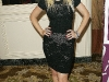 christina-aguilera-varietys-1st-annual-power-of-women-luncheon-02