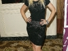 christina-aguilera-varietys-1st-annual-power-of-women-luncheon-03