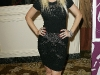 christina-aguilera-varietys-1st-annual-power-of-women-luncheon-04