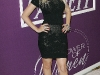 christina-aguilera-varietys-1st-annual-power-of-women-luncheon-05