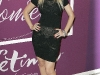 christina-aguilera-varietys-1st-annual-power-of-women-luncheon-06