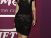 christina-aguilera-varietys-1st-annual-power-of-women-luncheon-07