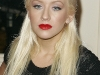 christina-aguilera-varietys-1st-annual-power-of-women-luncheon-09