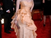 christina-hendricks-67th-annual-golden-globe-awards-01