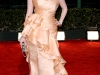 christina-hendricks-67th-annual-golden-globe-awards-03