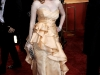 christina-hendricks-67th-annual-golden-globe-awards-04