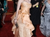 christina-hendricks-67th-annual-golden-globe-awards-06