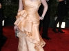 christina-hendricks-67th-annual-golden-globe-awards-08