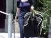 christina-hendricks-at-catherine-malandrino-boutique-in-west-hollywood-01