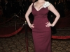 christina-hendricks-directors-guild-of-america-awards-01