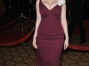 christina-hendricks-directors-guild-of-america-awards-02