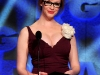 christina-hendricks-directors-guild-of-america-awards-03