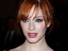 christina-hendricks-directors-guild-of-america-awards-04