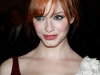 christina-hendricks-directors-guild-of-america-awards-05
