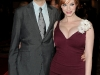 christina-hendricks-directors-guild-of-america-awards-06