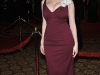 christina-hendricks-directors-guild-of-america-awards-07