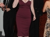 christina-hendricks-directors-guild-of-america-awards-08