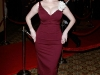 christina-hendricks-directors-guild-of-america-awards-11